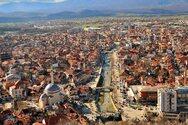 Οι ΗΠΑ προχωρούν σε συνεργασία με αναπτυξιακά έργα στο Κόσοβο
