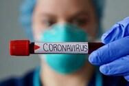 Προσωρινές μειώσεις στο προσδόκιμο ζωής μπορεί να προκαλέσει η πανδημία του κορωνοϊού