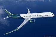 Airbus: Το πρώτο αεροσκάφος μηδενικών εκπομπών ρύπων