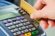 Παρατείνεται το όριο των 50 ευρώ στις ανέπαφες συναλλαγές