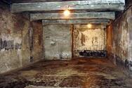 Σαν σήμερα 23 Σεπτεμβρίου αρχίζουν πειραματικά στο Άουσβιτς οι εκτελέσεις Εβραίων με θανατηφόρα αέρια