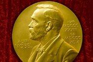 Βραβεία Νόμπελ: Ακυρώνεται λόγω κορωνοϊού η φετινή τελετή απονομής στη Στοκχόλμη