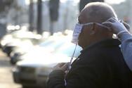 Αργεντινή - Κορωνοϊός: Ρεκόρ θανάτων για δεύτερη συνεχόμενη ημέρα