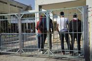 Πάνω από 20 σχολεία σε κατάληψη στην Αχαΐα - 43 στη Δυτική Ελλάδα