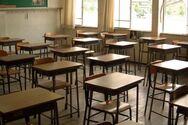 Αχαΐα: Αύξηση των εγγραφών στα ιδιωτικά σχολεία λόγω κορωνοϊού