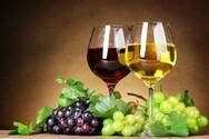 Πτώση άνω του 10% στην κατανάλωση οίνου