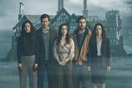 Netflix - The Haunting of Hill House: Η νέα σεζόν θα προκαλέσει τρόμο (video)