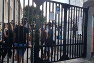 Αχαΐα: Επιστολή της Δευτεροβάθμιας στους διευθυντές των σχολείων για τις καταλήψεις