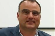 Ηλίας Κωνσταντάτος: