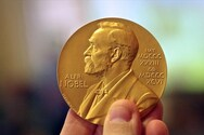 Βραβεία Νόμπελ: Οι φετινοί νικητές θα λάβουν 1 εκατ. κορώνες επιπλέον