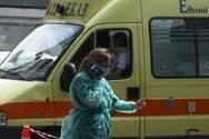 Έβρος: Σοβαρός τραυματισμός μαθητή σε κατάληψη λυκείου