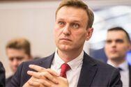 Ναβάλνι: «Θα χρειαστεί ένα μήνα για να ανακτήσει τις δυνάμεις του» ισχυρίζεται ακτιβιστής