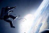 Η Ρωσία θα γυρίσει ταινία στο διάστημα