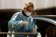Κορωνοϊός - Οκτώ θάνατοι και 14 κρούσματα στη Βικτόρια της Αυστραλίας