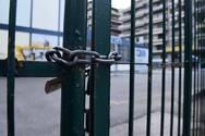 Παρέμβαση της Ένωσης Γονέων Πάτρας για τις καταλήψεις -