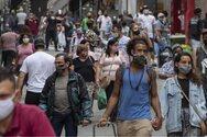 Βραζιλία: Ξεπέρασαν τους 140.000 οι θάνατοι από κορωνοϊό