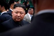 Η συγγνώμη του Κιμ Γιονγκ Ουν δεν έπεισε τους Νοτιοκορεάτες