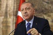 Τhe Hill: Ο τυχοδιωκτισμός της Τουρκίας του Ερντογάν απειλεί την ευρύτερη περιοχή
