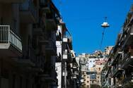 Πάτρα: Ζητείται παράταση από τον τεχνικό κόσμο στη νομιμοποίηση αυθαιρέτων