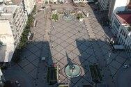 Πάτρα - Το ΚΚΕ(μ-λ) καλεί σε συγκέντρωση στην πλατεία Γεωργίου