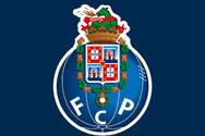 Σαν σήμερα 28 Σεπτεμβρίου ιδρύεται η ποδοσφαιρική ομάδα της Πόρτο
