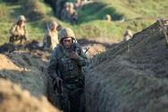 Συγκρούσεις Αρμενίας - Αζερμπαϊτζάν: 16 νεκροί στρατιώτες