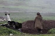 Ένα βήμα πριν το πόλεμο Αρμενία και Αζερμπαϊτζάν