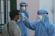 Αίγυπτος: Ακόμη 16 θάνατοι από κορωνοϊό