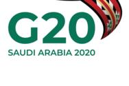 Διαδικτυακά η σύνοδος της G20 τον Νοέμβριο