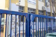 Αναβρασμός στα σχολεία: Πάνω από 300 μονάδες τελούν υπό κατάληψη
