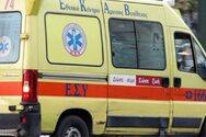 Πάτρα: Ηλικιωμένη τραυματίστηκε πέφτοντας από δέντρο