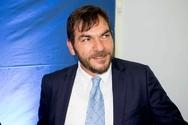 Νίκος Οικονομόπουλος: