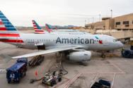 Η American Airlines ανακοίνωσε πως προχωρά σε 19.000 απολύσεις