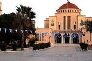 Κόρινθος - Κορωνοϊός: Έκλεισε ο μητροπολιτικός ναός μετά από κρούσμα