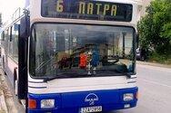 Πάτρα: Kινητοποίηση Φοιτητικών Συλλόγων για την μετακίνηση με τα λεωφορεία