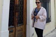 Συλλυπητήρια Αντιδημάρχου Παιδείας για το θάνατο της Βάλης Παπαγεωργοπούλου