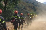 Πάτρα: Εργαζόμενος στην 6η ΕΜΑΚ βρέθηκε θετικός στον κορωνοϊό
