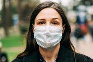 Κορωνοϊός: Γιατί κάποιοι αρνούνται να φορέσουν μάσκα