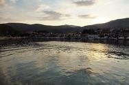 Γαλαξίδι: Η ναυτική πολιτεία με τα καντούνια και τα καπετανόσπιτα (φωτο)