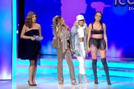 Μy Style Rocks: Αποχώρησε η Γεωργία Βρανά (video)