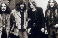 Black Sabbath και Dr. Martens σε μία μοναδική συνεργασία