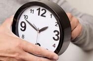 Έρχεται η αλλαγή ώρας