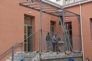 Πάτρα: Γύρω στα 70 βρέφη και νήπια θα βρουν «στέγη» στο κτίριο της Μανιακίου