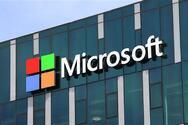 Microsoft - Τι είναι το data center για το cloud που θα φτιάξει στην Ελλάδα