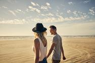 Οι συμπεριφορές που μπορούν να καταστρέψουν την τέλεια σχέση σου