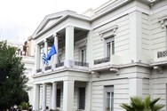Αυστηρό διάβημα της Αθήνας στο Αζερμπαϊτζάν