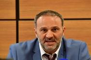 Ο Νίκος Μαυραγάνης ιδρύει νέο κόμμα