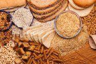 Αυτές είναι οι τροφές που «ανεβάζουν» την διάθεση