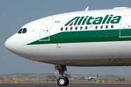 Ιταλία: Προχωρά το σχέδιο εθνικοποίησης της Alitalia