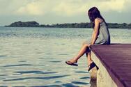 Είσαι μόνη καιρό; - Τι μπορεί να φταίει